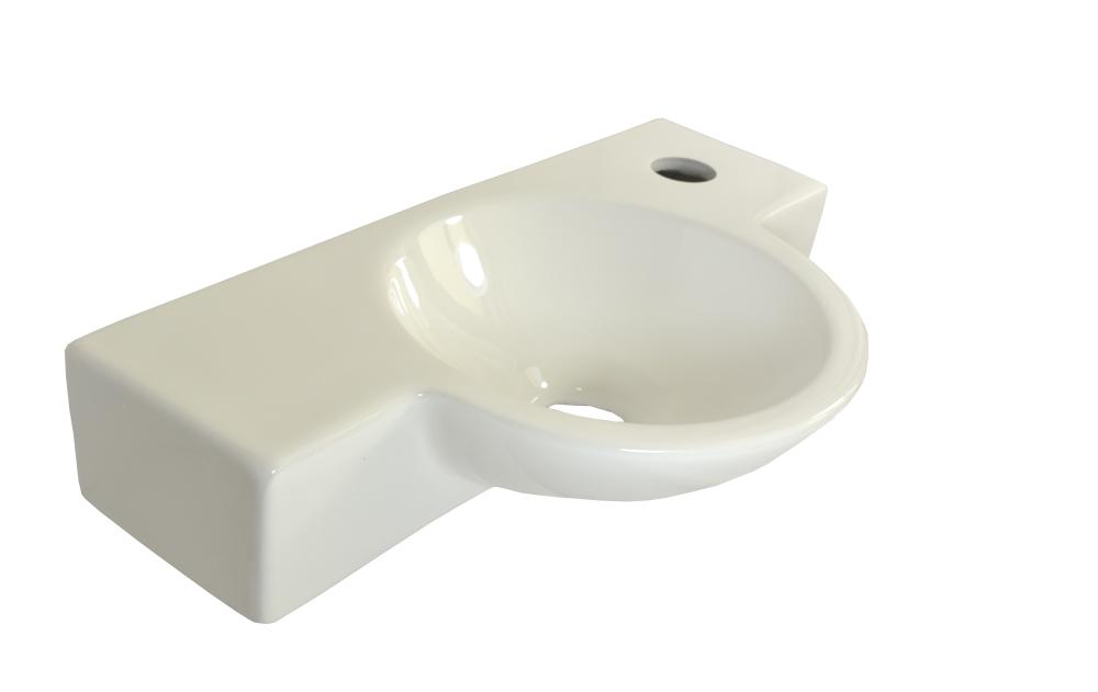 Manipolabo mobile lavabo